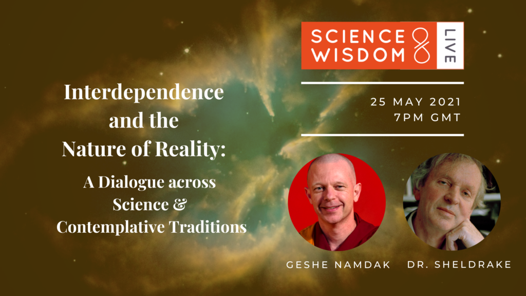 Interdependence and the Nature of Reality